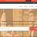 How to migrate your WordPress website to Cloudways for Free