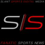 Slant Sports - Fanatic Sports News