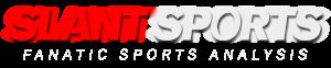 Slant Sports - Fanatic Sports Analysis