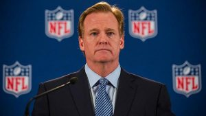 NFL Re-Schedules Week 8 Cardinals/Panthers Game, Influenced By Ratings? 1