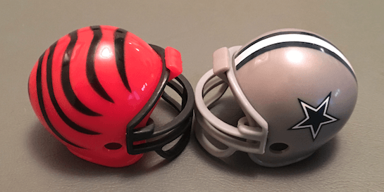 nflsports nfl game picks for this week