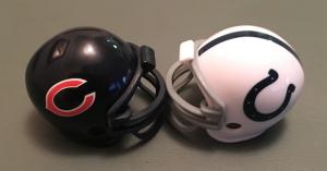 Week 5 NFL Game Picks 3