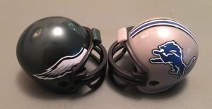 Week 5 NFL Game Picks 5
