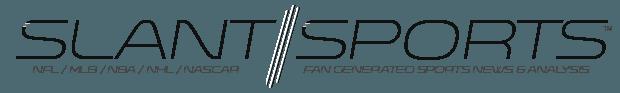ss_logo-concept_3a-sd