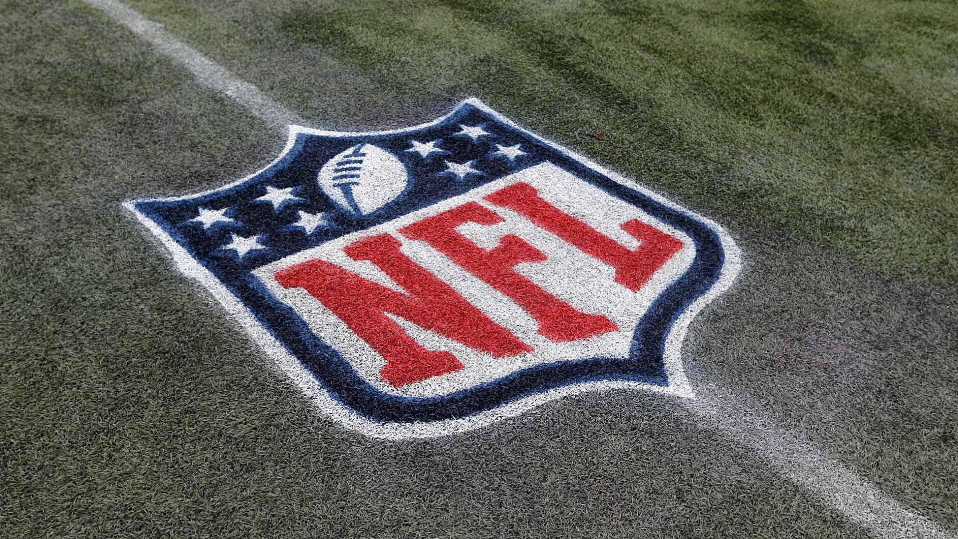 Inside The Star: Week 13 NFL Game Picks
