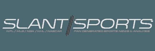 ss_logo-concept_5a-ret