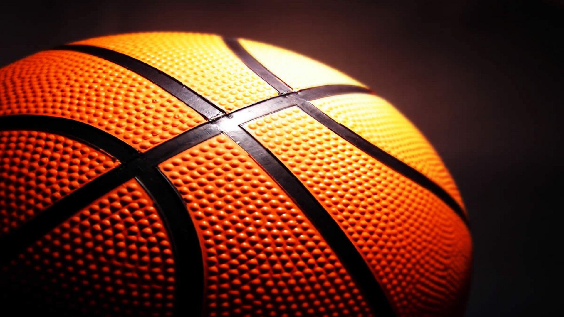 NBA-Basketball-Desktop-Wallpaper-03
