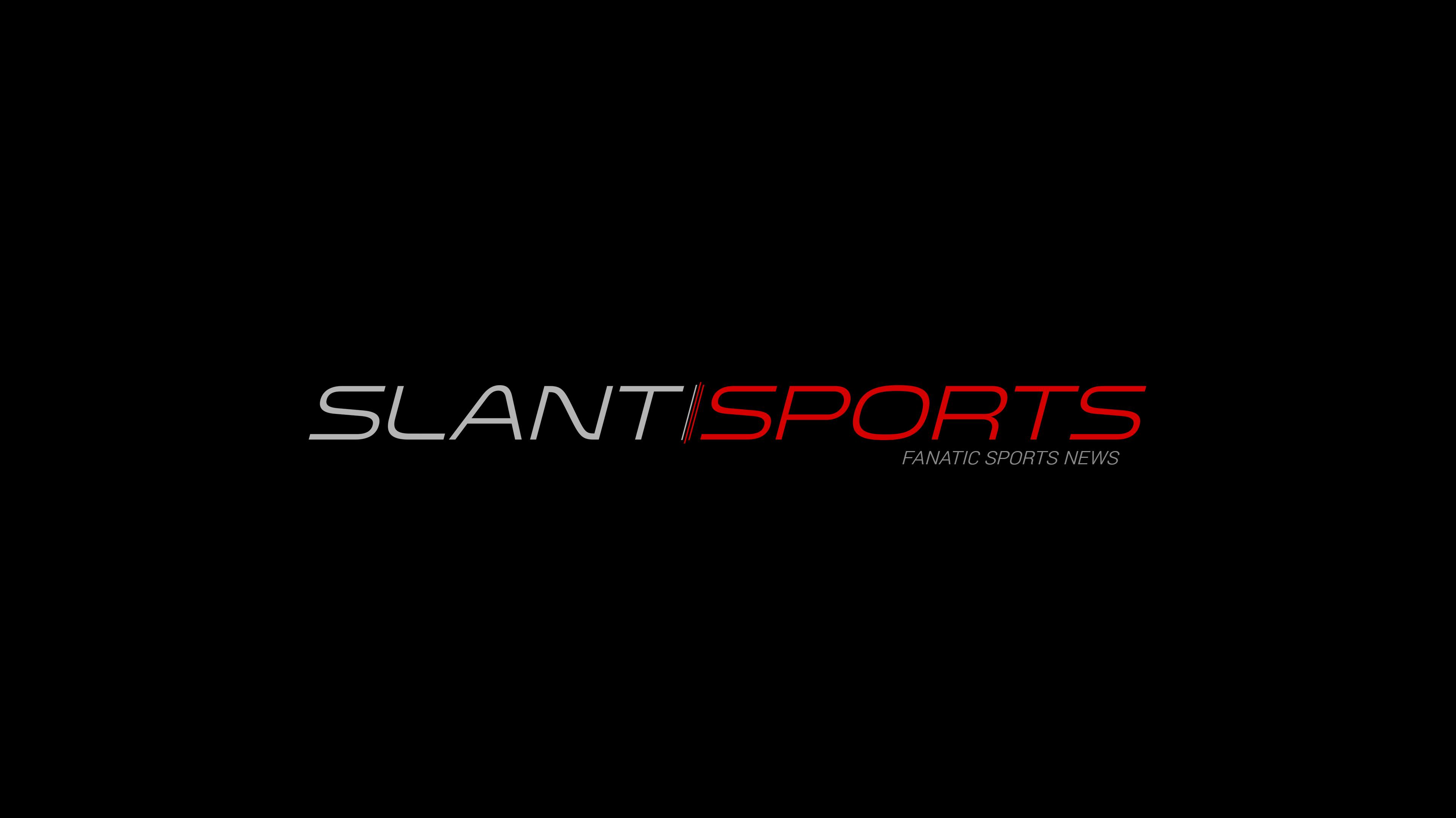ss-logo-bg_001_a-full-ret