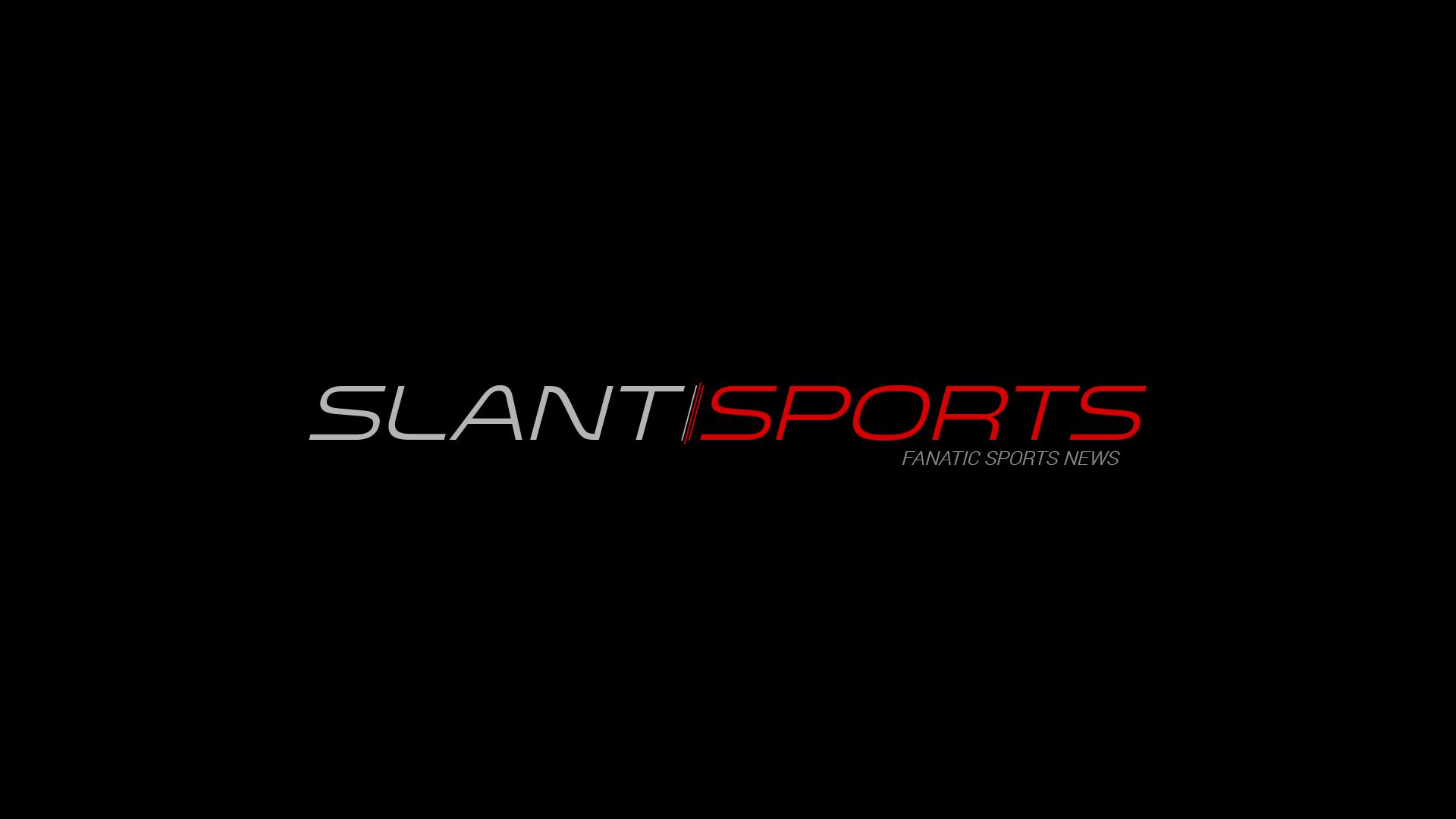 ss-logo-bg_001_a-full-sd