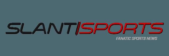 Slant Sports Fanatic Sports News