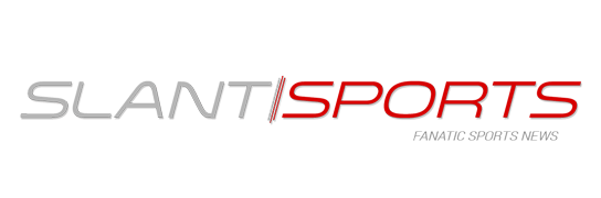 Slant Sports – Fanatic Sports News