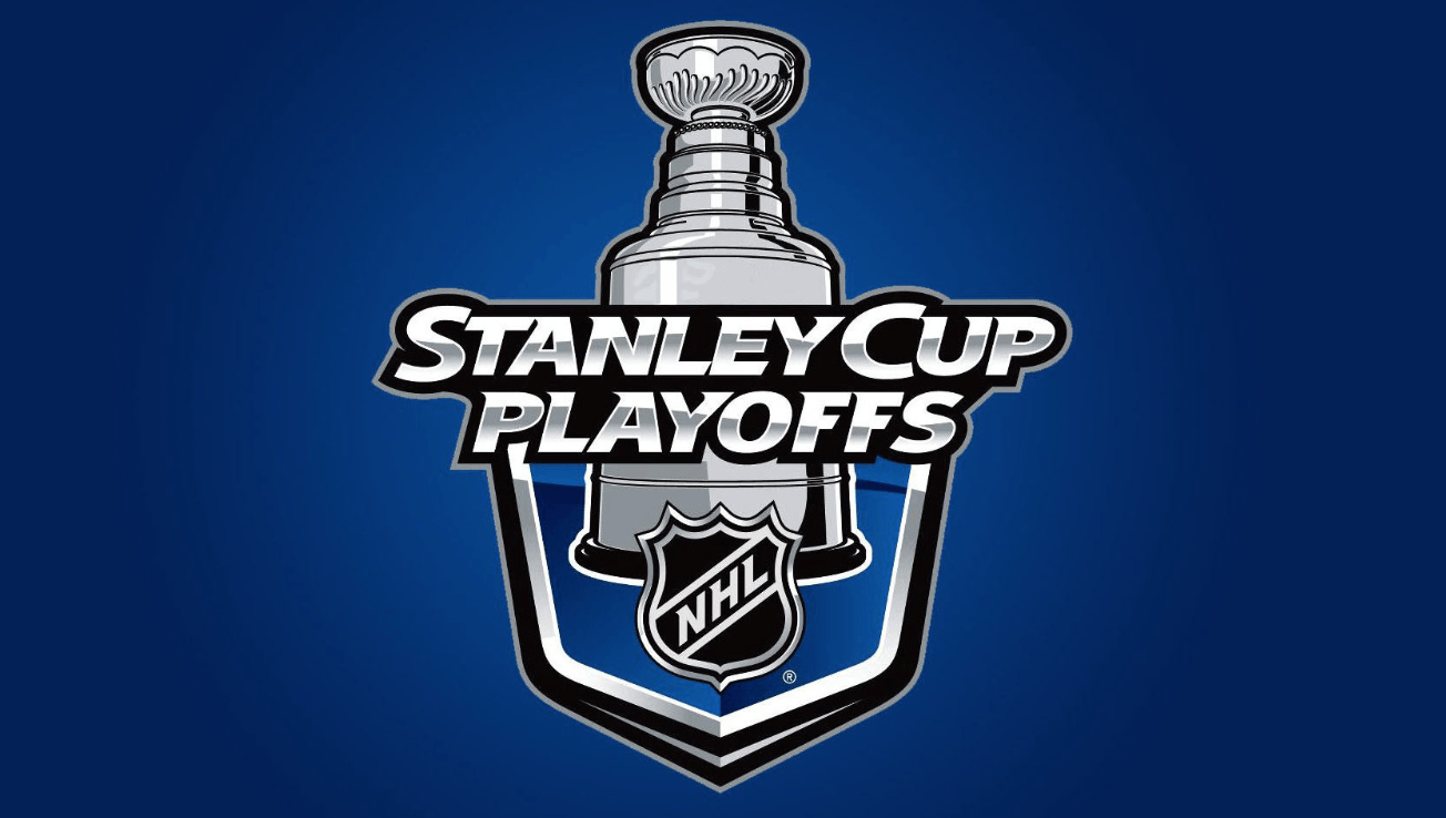 Nick's Stanley Cup Playoff Picks
