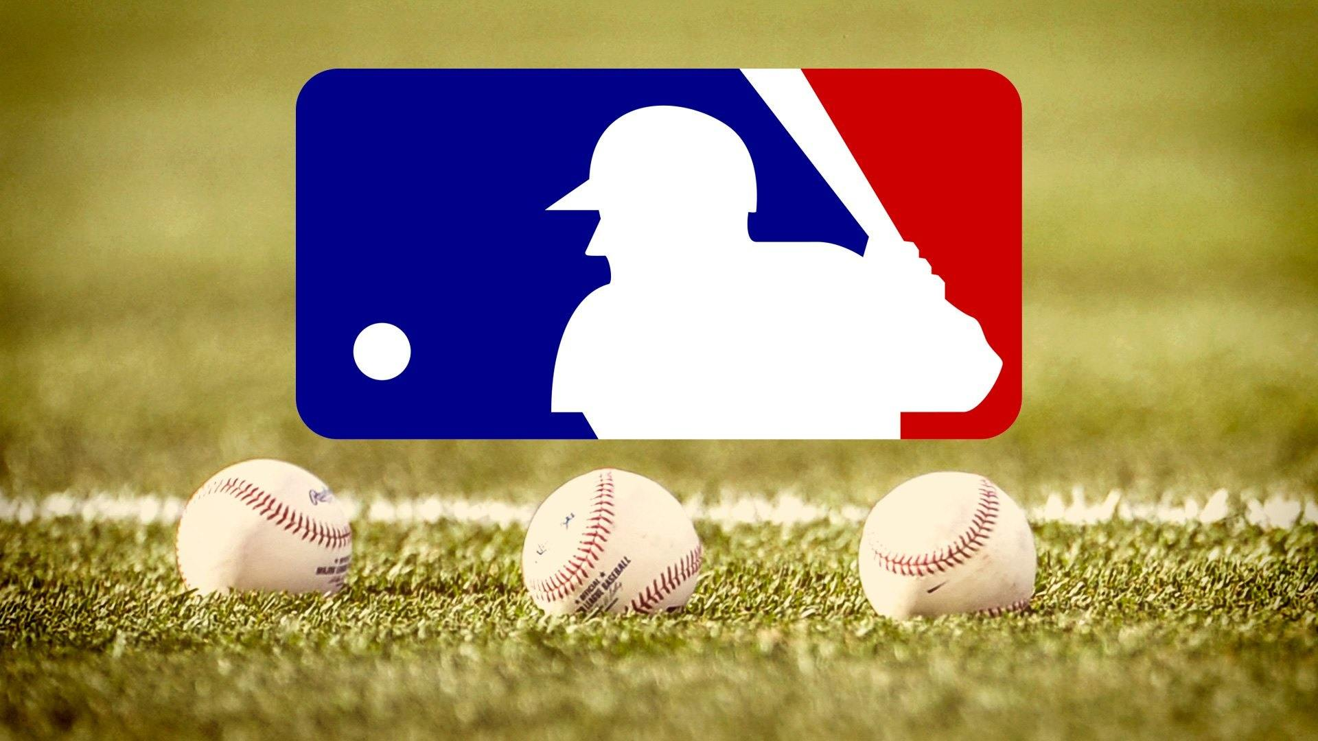 Sean's MLB Second Half Predictions For The American League 5