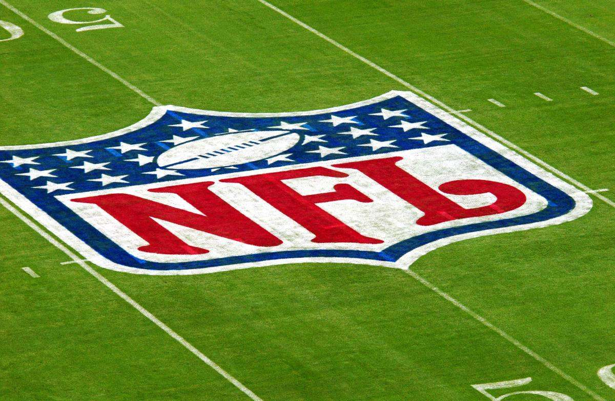 Sean's Week 1 NFL Picks 2